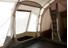 Nomad Cabin 4 - Tente - beige